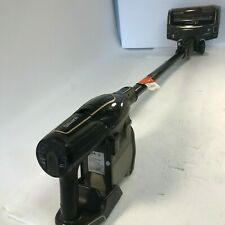 Shark X40 DuoClean Lightweight Cordless Vacuum Without Battery & Charger