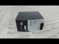 1606-XLS480E-3   SER A    ALLEN-BRADLEY