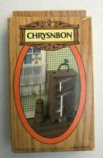 Chrysnbon