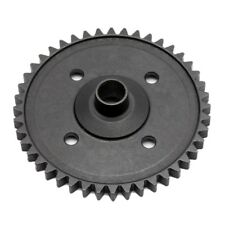 HPI Racing 101035 44T Stainless Center Gear