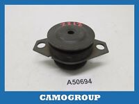 Suspension Engine Front Engine Mounting Malo For FIAT Cinquecento