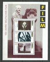 ALLEMAGNE Bloc Feuillet n° 32 neuf ★★ Luxe 1995 / MNH