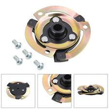 Air Condition A/C Compressor 5N0820803 For Seat Skoda VW Golf MK 5 MK 6 Repair
