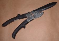 Malco FDC-1 Flex Duct Cutter