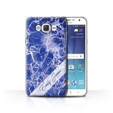 Fundas y carcasas mate modelo Para Samsung Galaxy J7 para teléfonos móviles y PDAs Samsung