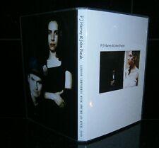 P J harvey;- ..dvd,*