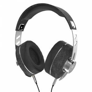 Floyd Rose 3D Dual Driver Headphones - Black