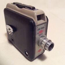 SchöN Kodak Vest Pocket Model B Klappkameras