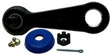 Steering Pitman Arm ACDelco Pro 45C0052