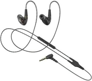 Fairphone Modular Earphones - Brand New