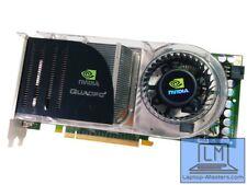 PNY Technologies NVIDIA Quadro FX 4600 VCQFX4600-PCIE-PB VCQFX4600PCIEPB