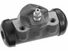 For 1983-1996 Ford F150 Wheel Cylinder Rear Left API 62985ZM 1984 1985 1986 1987