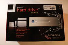 FireWire External HDD Bay IDE/External Hard Drive Bay/ SEE DESCRIPTION PLEASE
