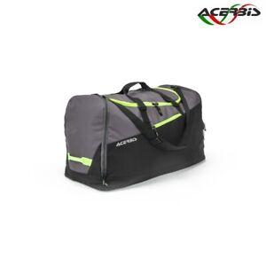 ACERBIS 0022517.318 Bag Freighter 180LT Black/Yellow