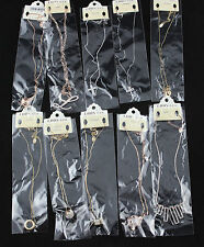 fashion jewllery necklace, high quality,au stock ready to ship,free shipping