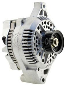 Remanufactured Alternator  Vision OE  7756-3