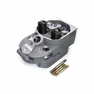 02230878 02231154 02232570 02237310 Cylinder Head for Deutz FL912 FL913 FL511