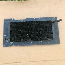 NOS MoPar 1959 59 Chrysler DeSoto Dodge Plymouth HEATER CORE 1885856