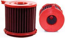 FILTRO ARIA BMC AUDI A4 A5 Q5 FB959/04 LEGGI TESTO READ TEXT