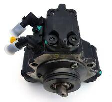 Fuel Injection Pump 55185549 0445010092 0445010203 REMAN Pump