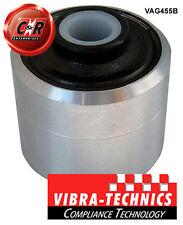 VW Jetta MK5 06on 2.0 Vibra Technics Engine T/L Small Bush VAG455B Vibratechnics