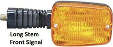 Suzuki Front Turn Signal GSXR1100 GSXR-1100 GSX-R1100 GSX1100R Gixxer GSXR 1100