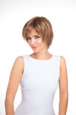Ellen Wille Hairpower Wig - Shine Comfort