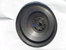 Fits Cummins 4BT, 6BT, 6CT Flywheel S.A.E. No.2 New 3912907, 3912906