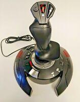 Thrustmaster TFlight Stick X USB PC & Sony PS3