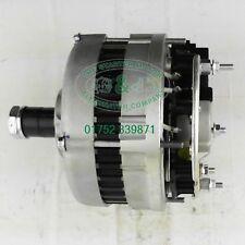 DEUTZ ENGINES 60 AMP ALTERNATOR A1835