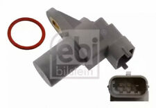 Sensor, ignition pulse FEBI BILSTEIN 36432