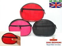Coin Purse Kids Wallet Women Mini Cute Girls Bag Pouch Card Small Red Pink Black