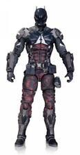 DC Collectibles Arkham Knight Action Figure Batman Rocksteady Asylum