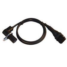 HQRP Crank Shaft Crankshaft Position Sensor for BMW 323i 328i 328is 528i Z3