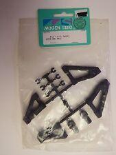 MUGEN SEIKI -  UPPER ARM MRX3 - Model HO175