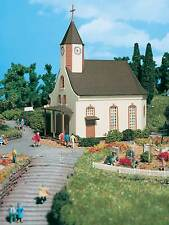 Vollmer 47704 N Kirche #NEU in OVP#