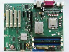 Motherboard Fujitsu D2156-S21 GS4 W26361-W1571-X-02 W26361-W1571-Z2-02-36