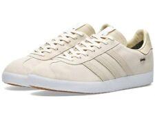 Adidas Consortium Gazelle GTX x St Alfred UK 8 Bnibwt