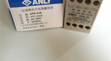 1Pc New Anly Apr-4Vs