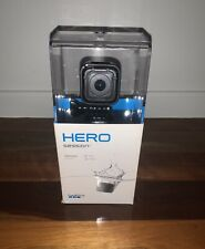 GoPro Hero 4 Session Action Camera WiFi