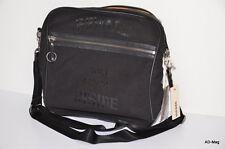 Popular tentacles pocket Fashion bags Bunch of pocket Lovely Cloth bag Anim I7W2