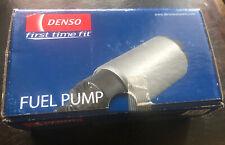 Fuel Pump Mounting Kit DENSO 950-0213 fits 07-08 Honda Fit 1.5L-L4