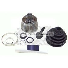 Kit reparation cardan Audi A4 A6 Vw Passat