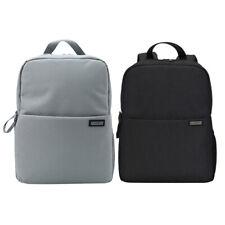 Waterproof Nylon Camera Backpack Bag Laptop Tripod Holder for DSLR/SLR Sony Cano