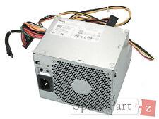 Dell OptiPlex XE MT Fuente de alimentación Unidad 300w y737p h197r 0y737p 0h197r