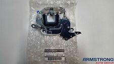 New Genuine Nissan RH Door lock GU Y61 TY61 Patrol  Part 80502-VB100