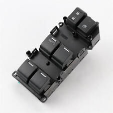 Electric Power Window Switch Master Control for Honda Accord 2008 2009 2010 2011