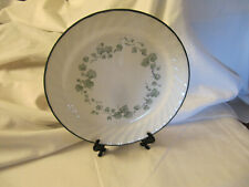 """Corning Corelle Callaway Ivy ONE Luncheon Plate 9"""""""