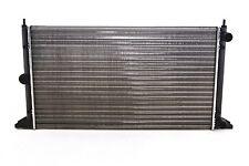 Wasserkühler Kühler FORD GALAXY (WGR) 1.9 TDI