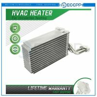 INEEDUP 22630 AC Evaporator Assembly Fit for 2008-2011 Town /& Country 2008-2011 Dodge Grand Caravan